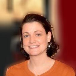 Deborah van den Baard