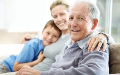 Wat gaan zorgverzekeraars betekenen voor de thuiszorg in 2015?